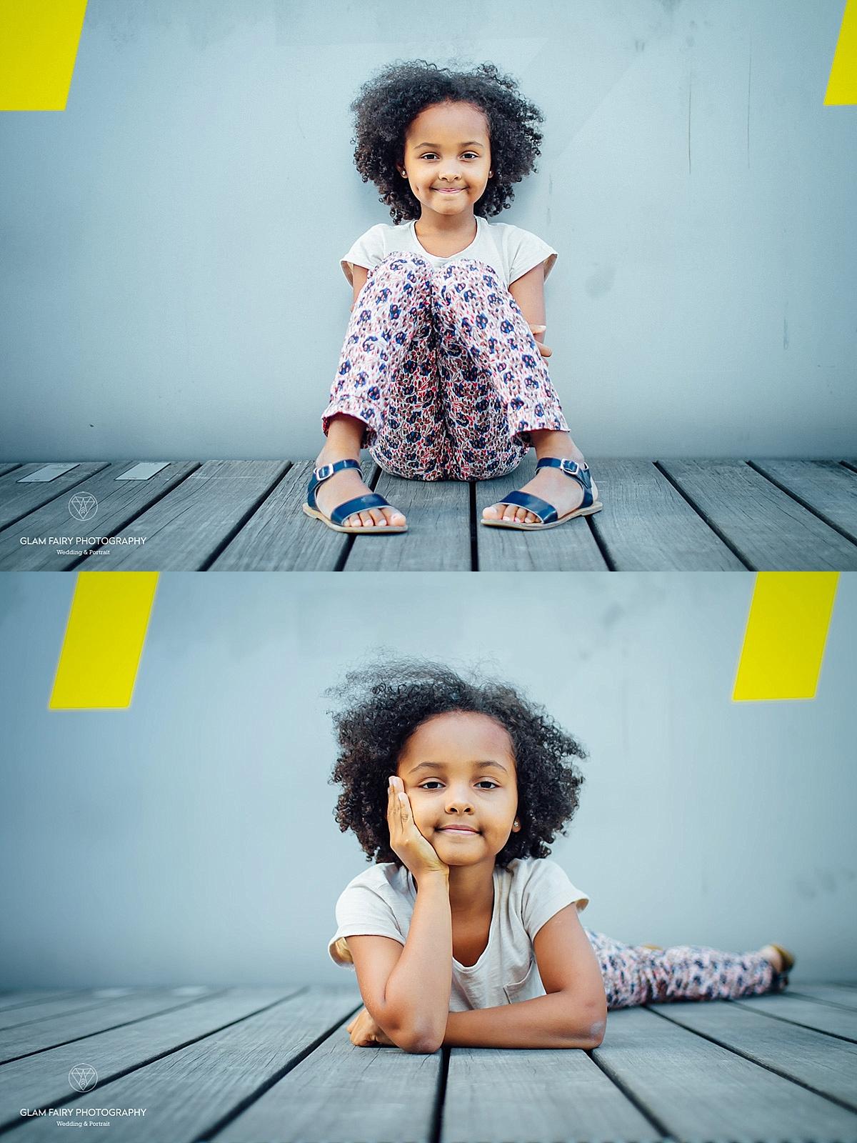 GlamFairyPhotography-séance-photo-enfant-bnf-yaelle_0004