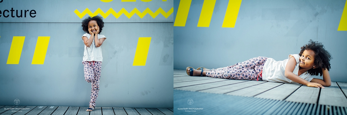 GlamFairyPhotography-séance-photo-enfant-bnf-yaelle_0005