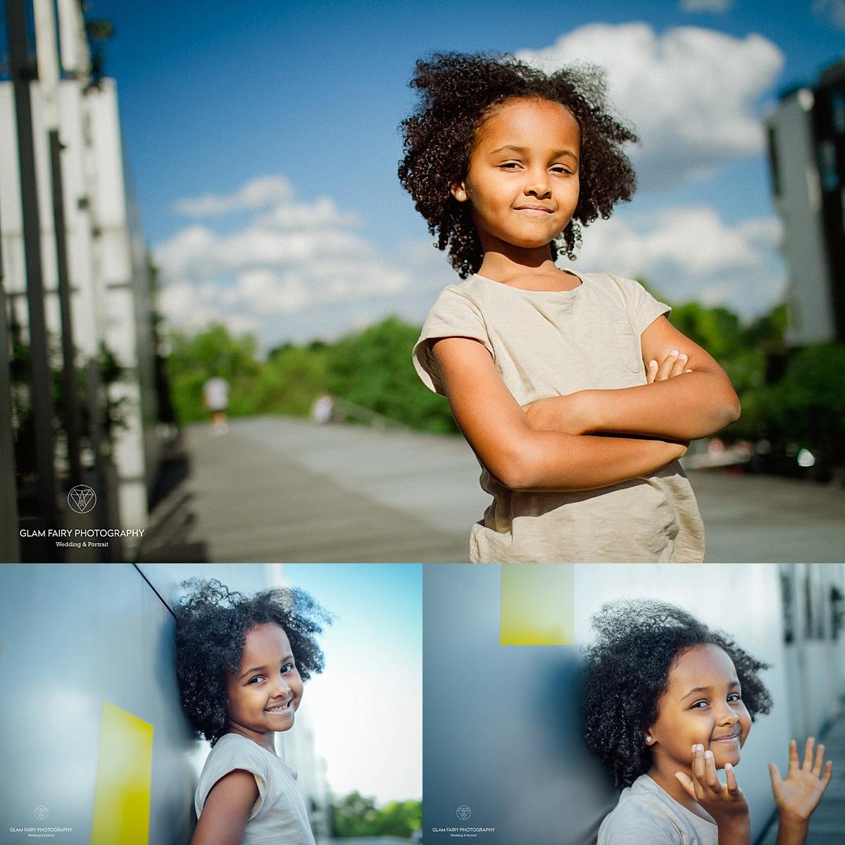 GlamFairyPhotography-séance-photo-enfant-bnf-yaelle_0006