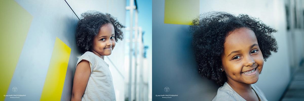 GlamFairyPhotography-séance-photo-enfant-bnf-yaelle_0007