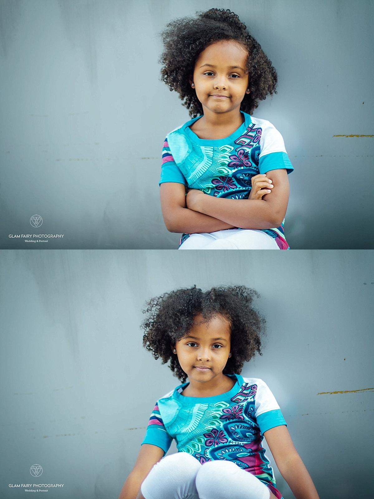 GlamFairyPhotography-séance-photo-enfant-bnf-yaelle_0008