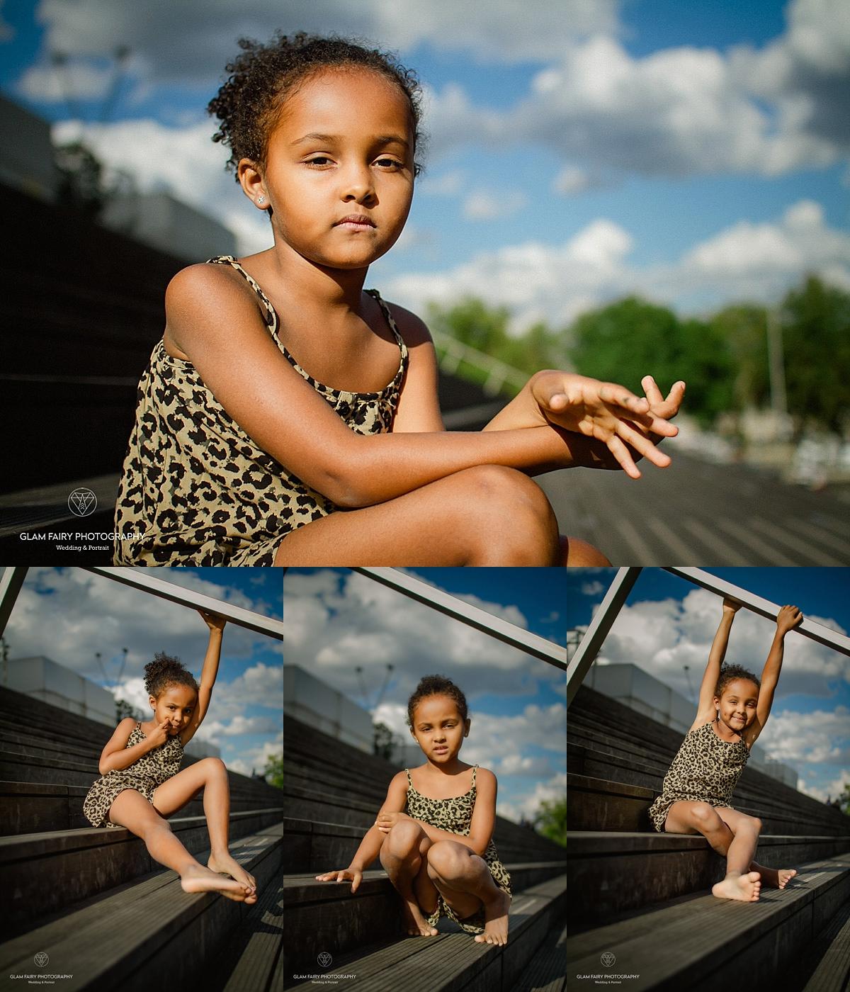 GlamFairyPhotography-séance-photo-enfant-bnf-yaelle_0010