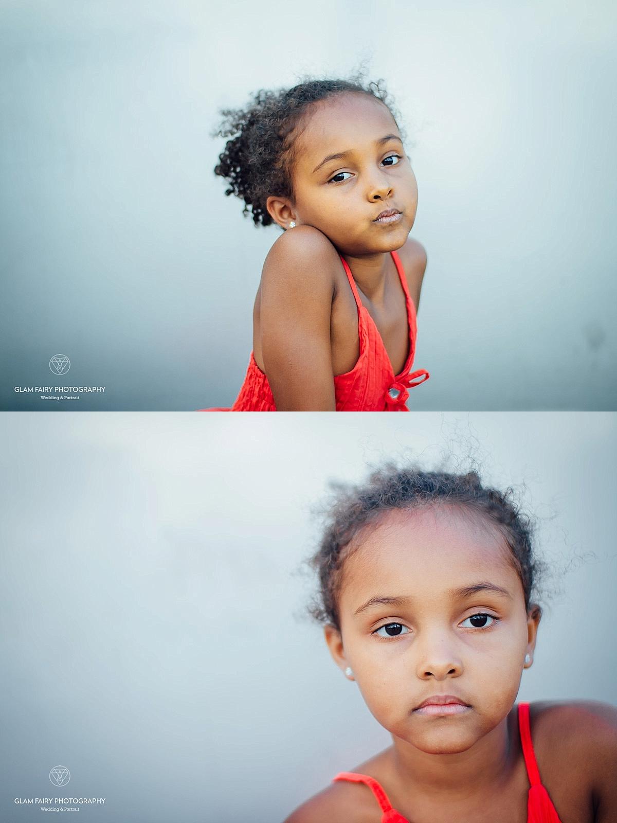GlamFairyPhotography-séance-photo-enfant-bnf-yaelle_0011