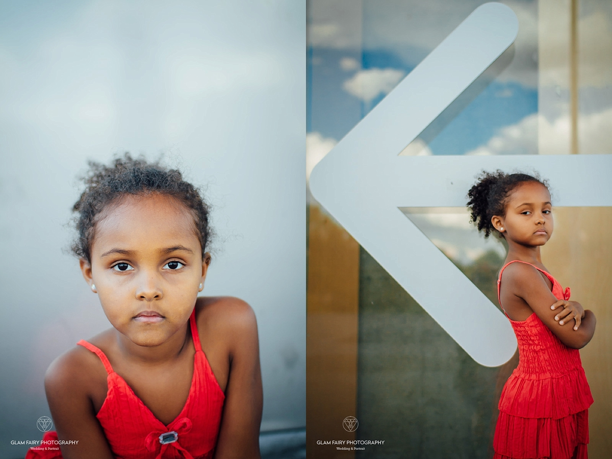 GlamFairyPhotography-séance-photo-enfant-bnf-yaelle_0012