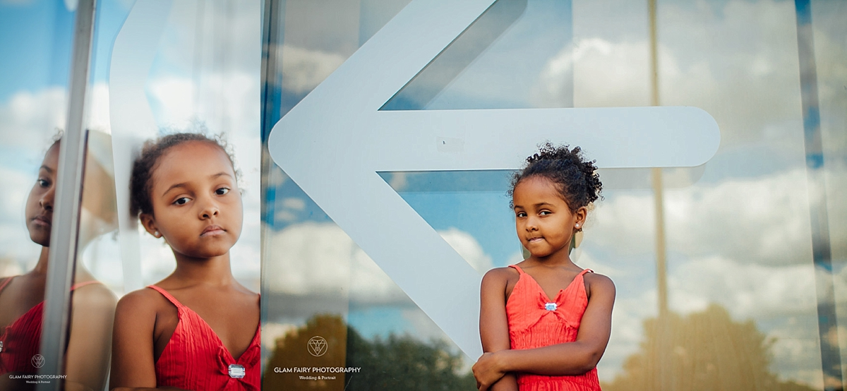 GlamFairyPhotography-séance-photo-enfant-bnf-yaelle_0013