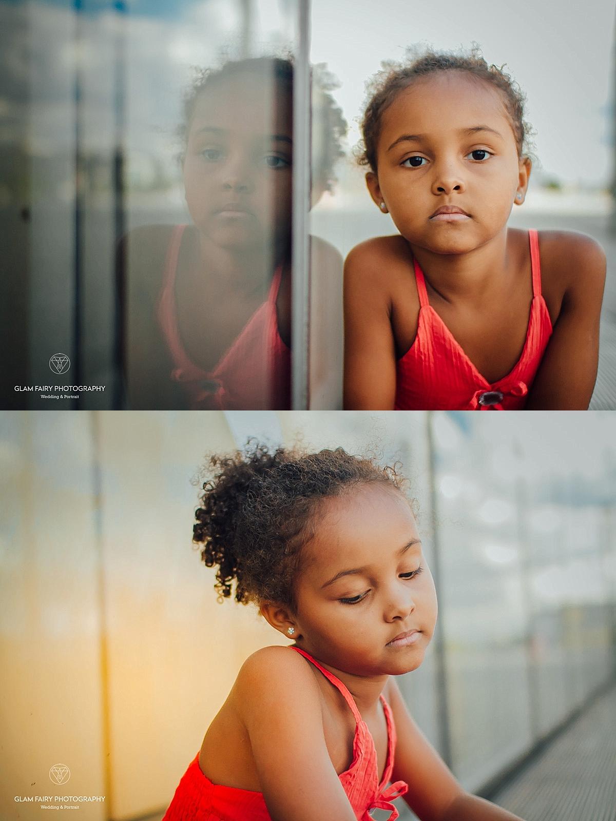 GlamFairyPhotography-séance-photo-enfant-bnf-yaelle_0014