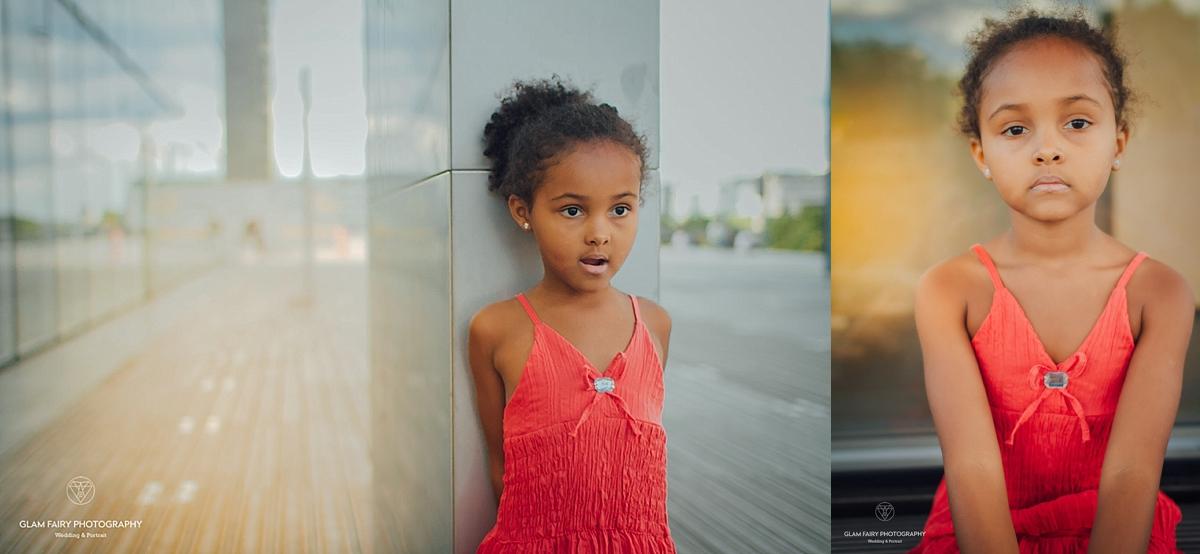 GlamFairyPhotography-séance-photo-enfant-bnf-yaelle_0016