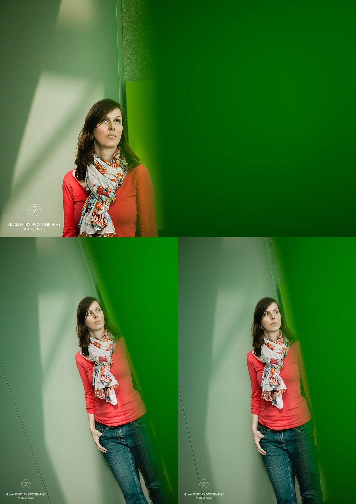 GlamFairyPhotography-seance-portrait-femme-les-docks-sandra_0005