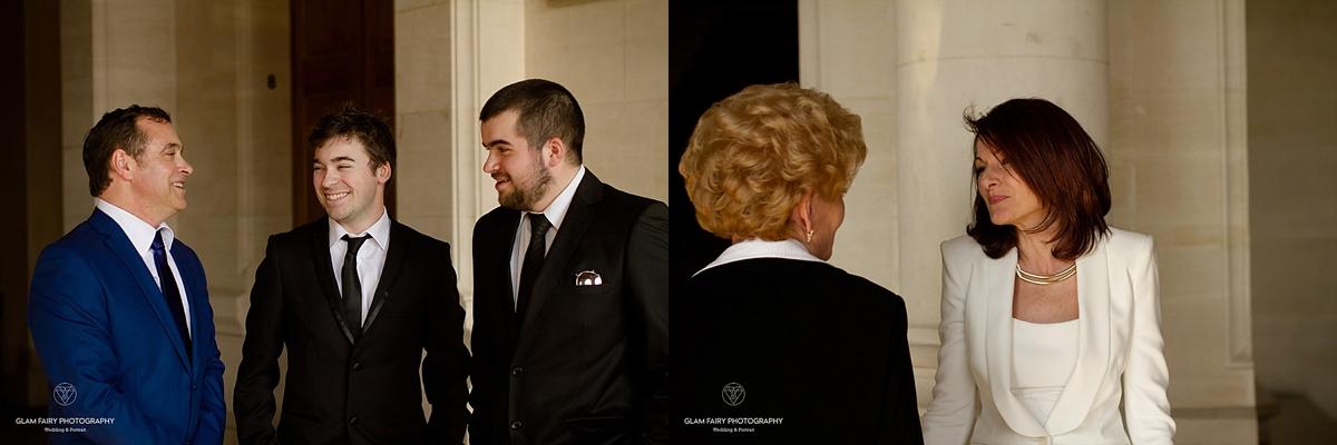 GlamFairyPhotography-mariage-civil-vincennes-patricia_0001