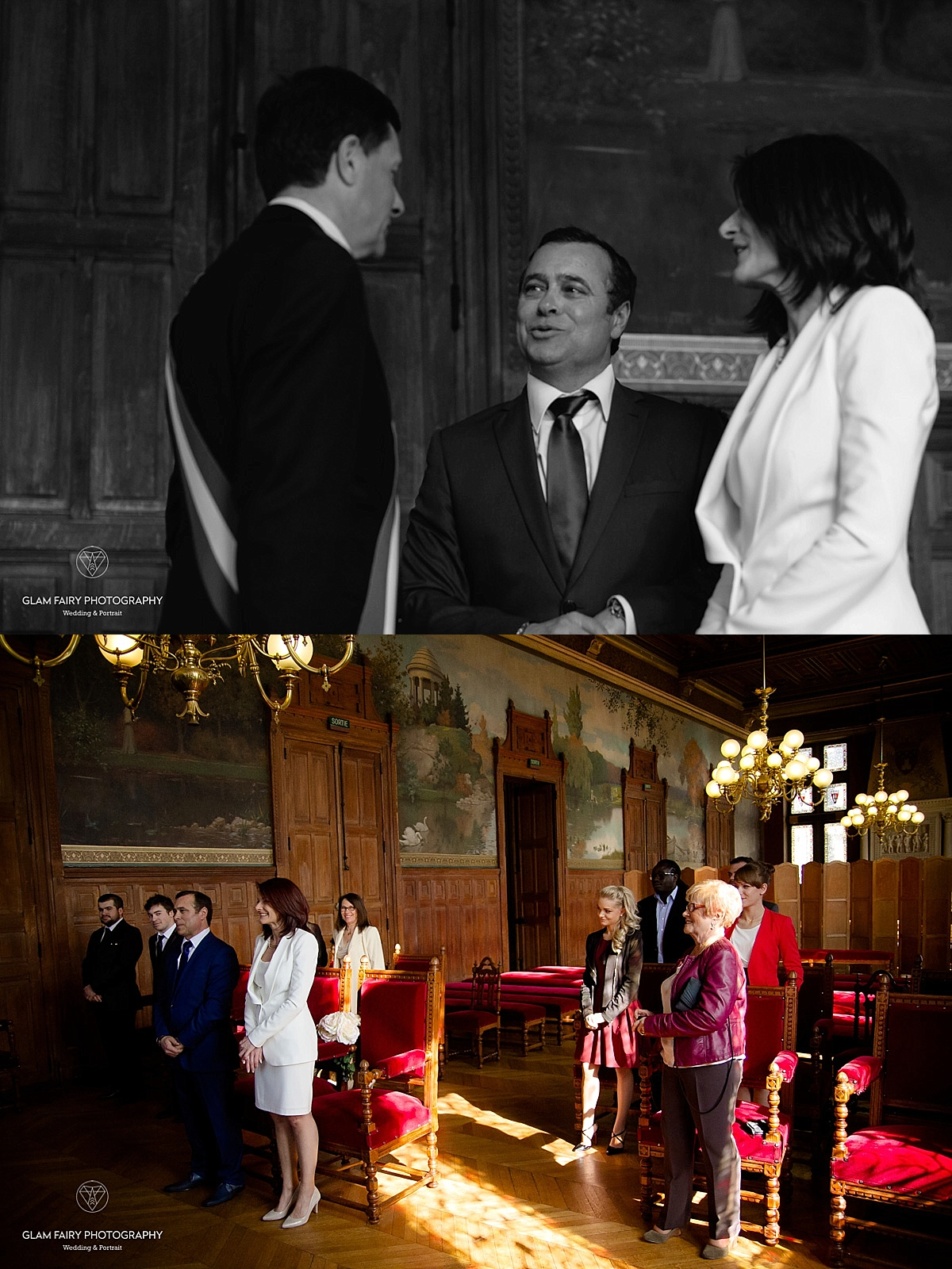 GlamFairyPhotography-mariage-civil-vincennes-patricia_0003