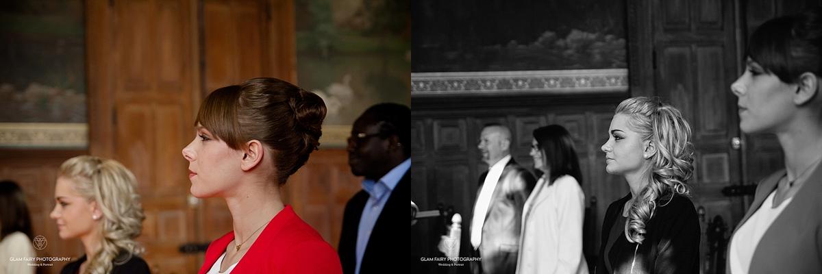 GlamFairyPhotography-mariage-civil-vincennes-patricia_0004