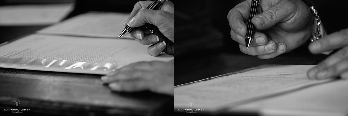 GlamFairyPhotography-mariage-civil-vincennes-patricia_0010
