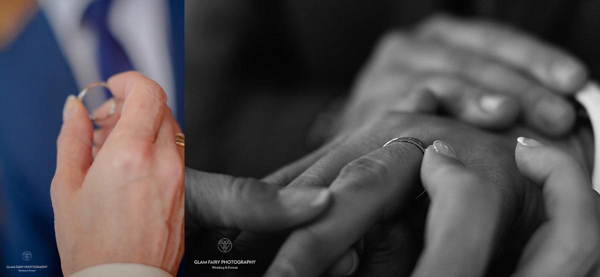 GlamFairyPhotography-mariage-civil-vincennes-patricia_0013