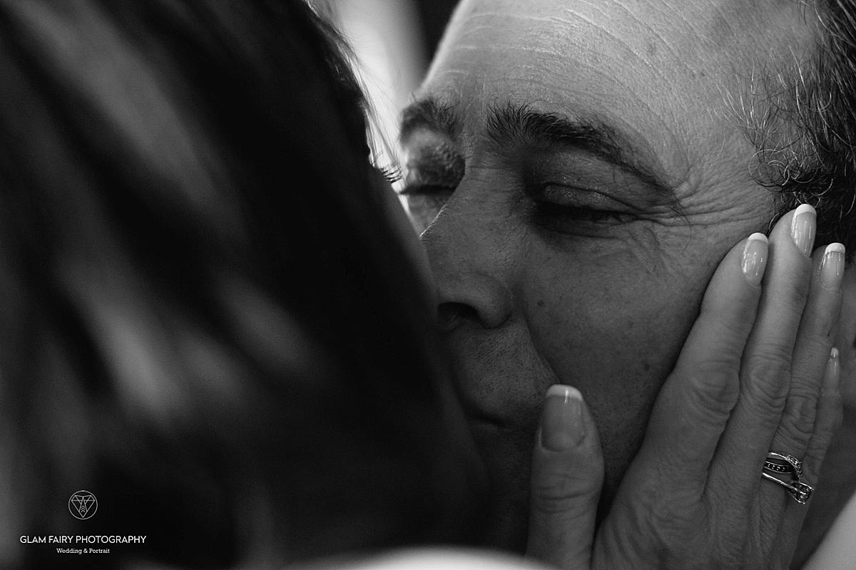 GlamFairyPhotography-mariage-civil-vincennes-patricia_0014