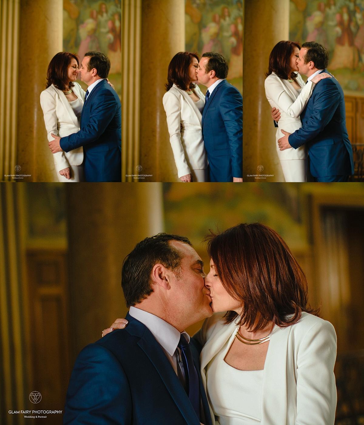 GlamFairyPhotography-mariage-civil-vincennes-patricia_0020