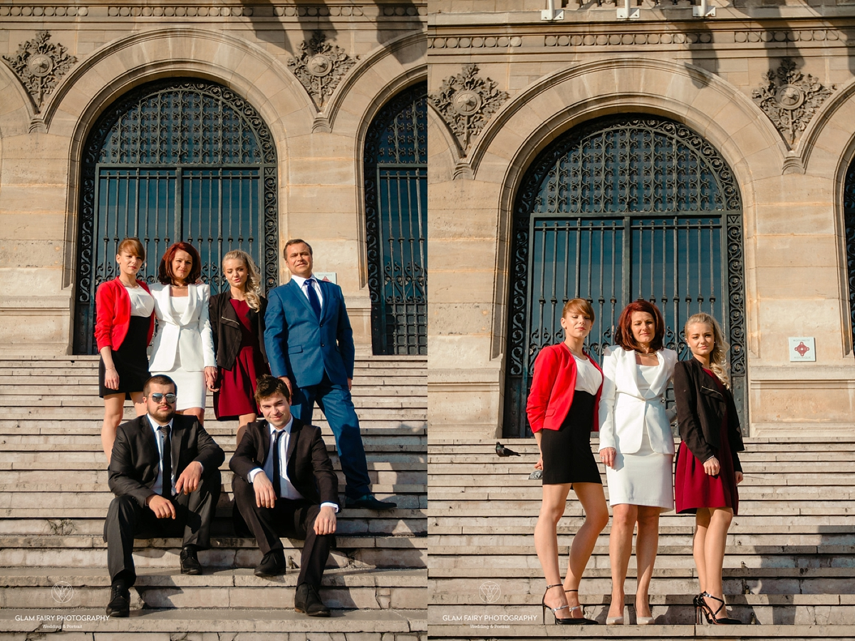 GlamFairyPhotography-mariage-civil-vincennes-patricia_0022