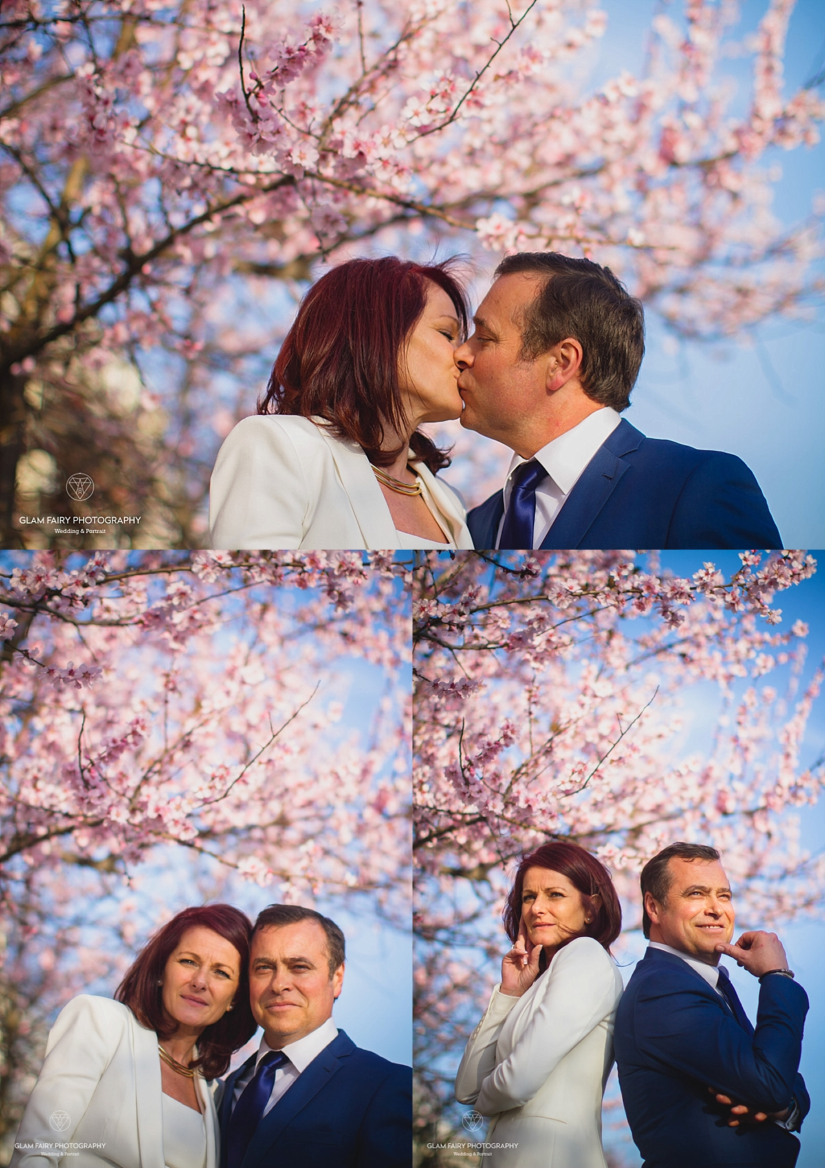GlamFairyPhotography-mariage-civil-vincennes-patricia_0024