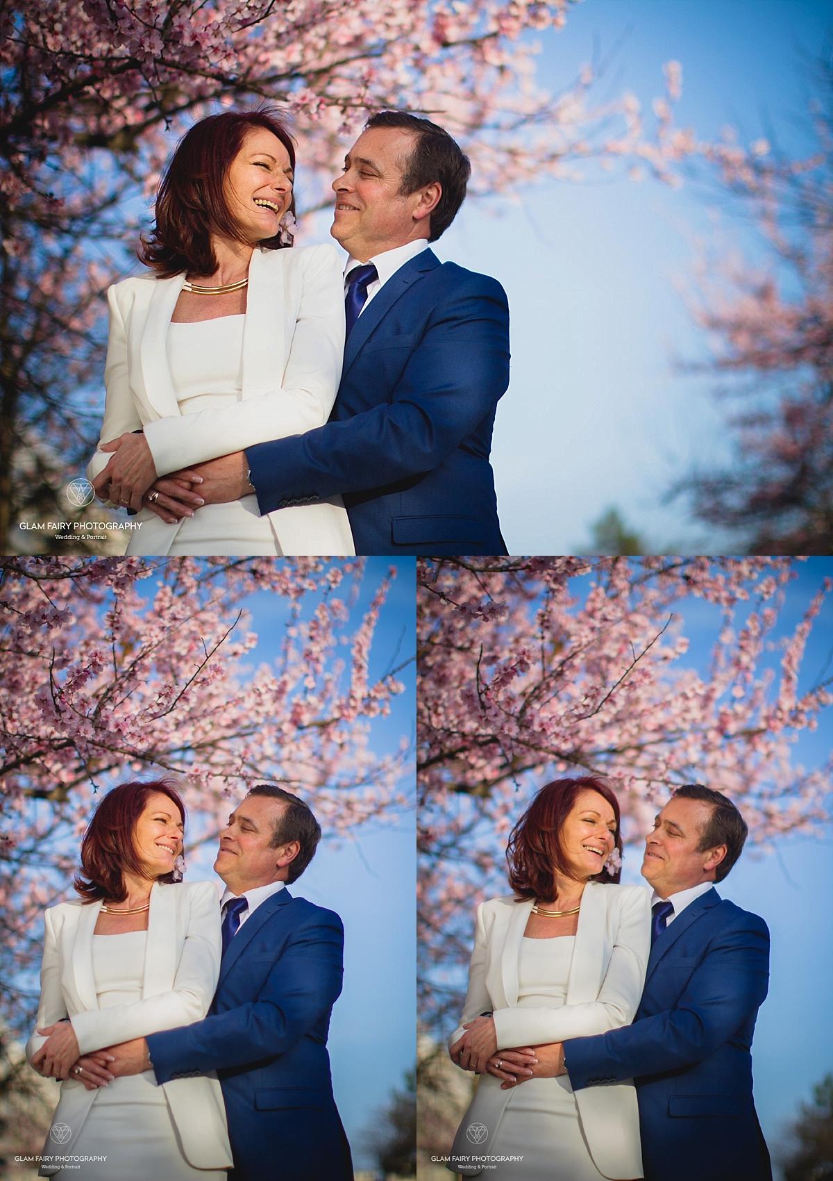 GlamFairyPhotography-mariage-civil-vincennes-patricia_0025
