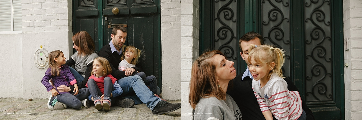 GlamFairyPhotography-séance-photo-famille-montmartre-virgnie_0001