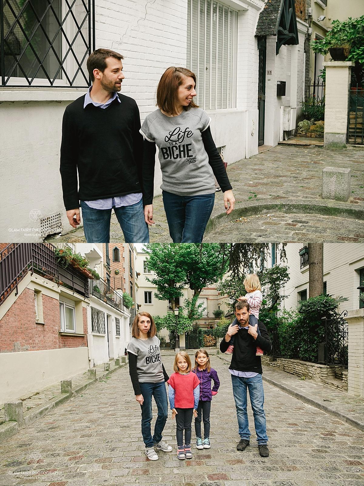 GlamFairyPhotography-séance-photo-famille-montmartre-virgnie_0002