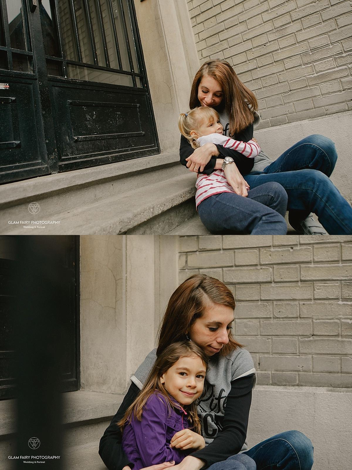 GlamFairyPhotography-séance-photo-famille-montmartre-virgnie_0007