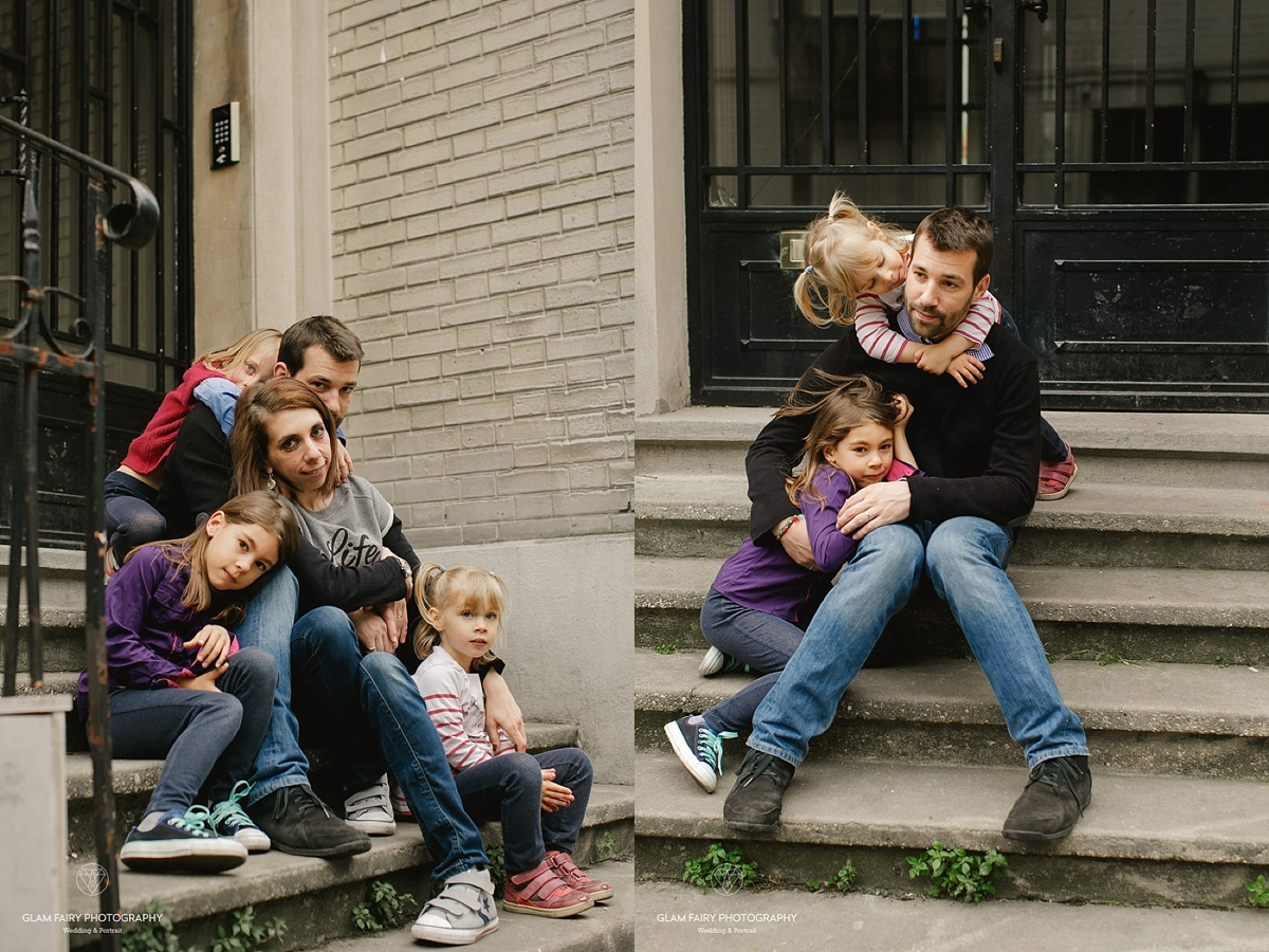 GlamFairyPhotography-séance-photo-famille-montmartre-virgnie_0010