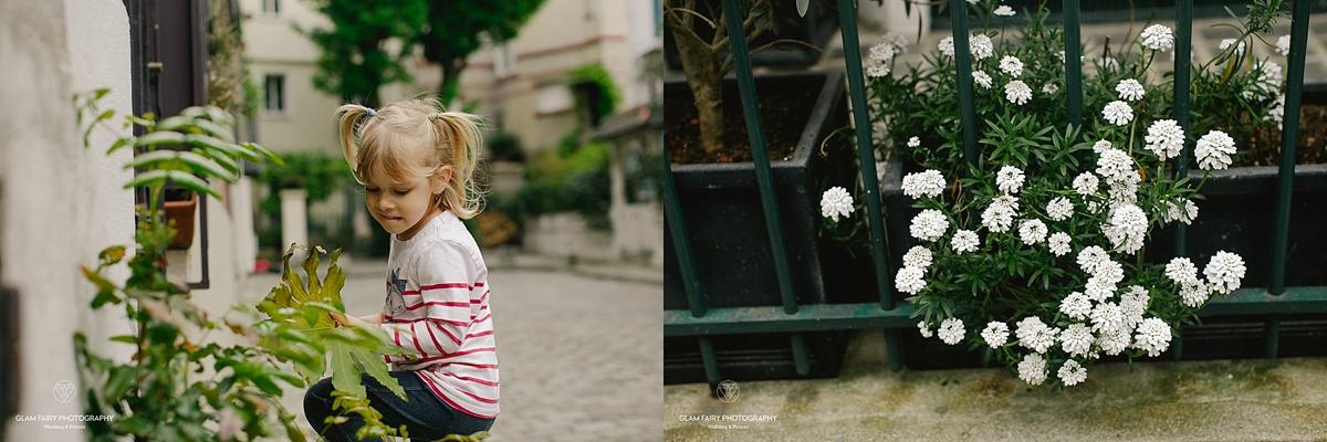 GlamFairyPhotography-séance-photo-famille-montmartre-virgnie_0012