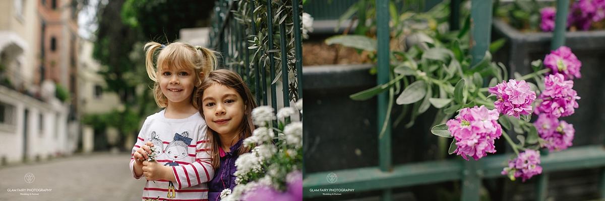 GlamFairyPhotography-séance-photo-famille-montmartre-virgnie_0013