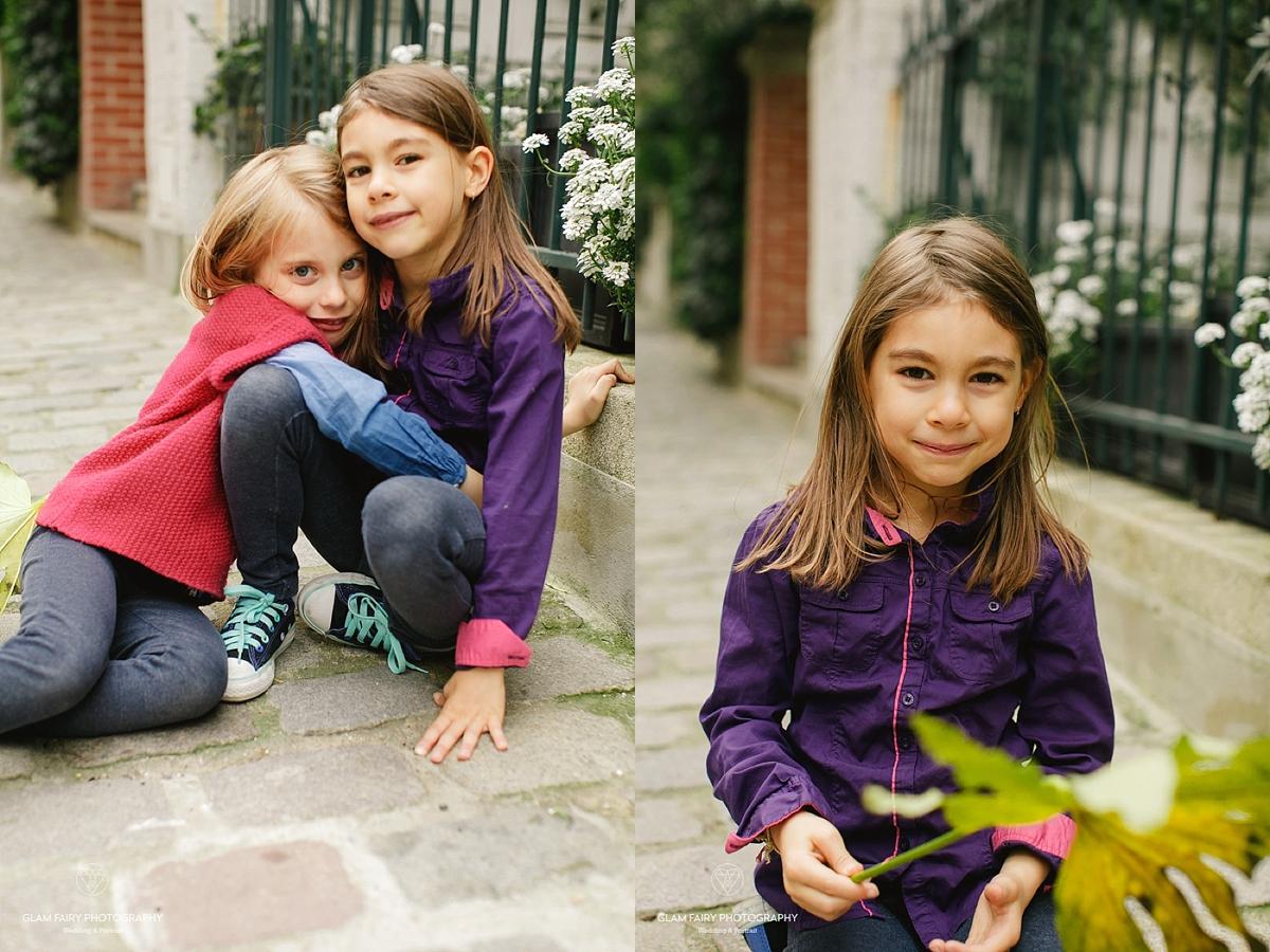GlamFairyPhotography-séance-photo-famille-montmartre-virgnie_0016