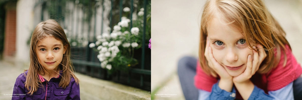GlamFairyPhotography-séance-photo-famille-montmartre-virgnie_0017
