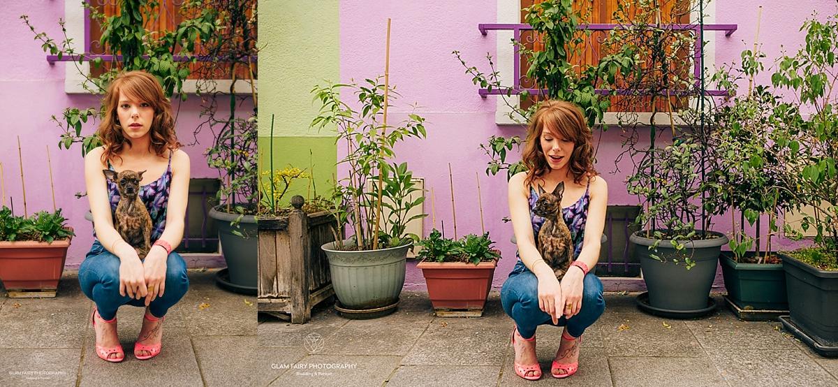 GlamFairyPhotography-seance-portrait-femme-et-son-toutou-clara_0004