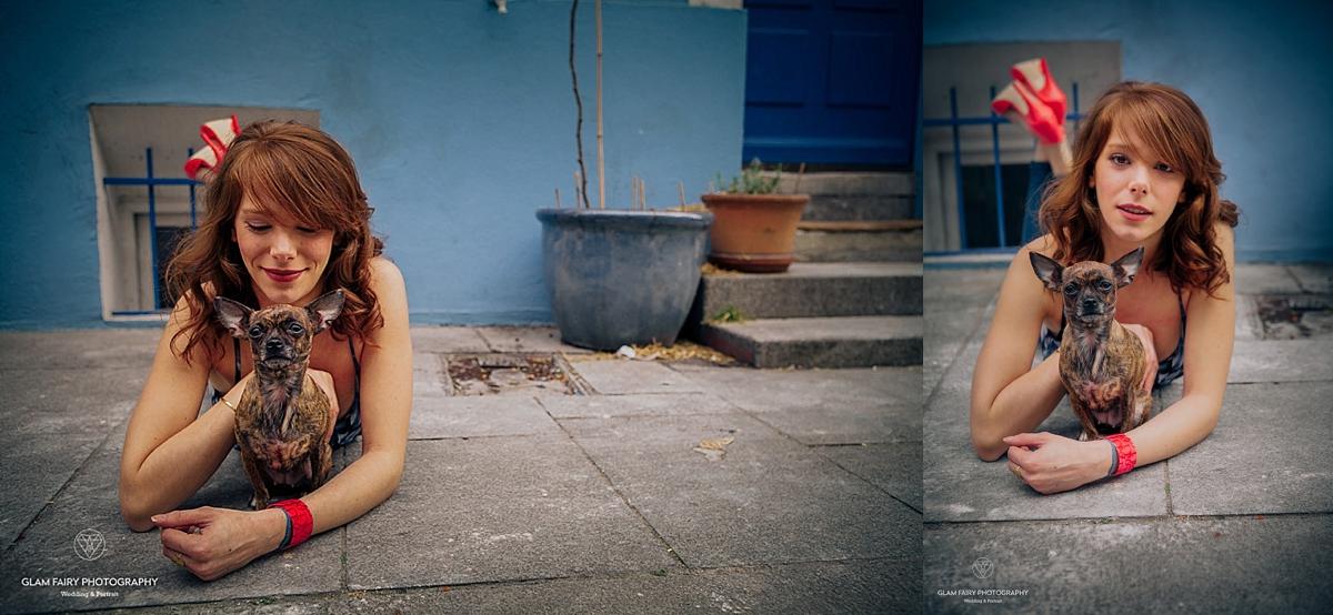 GlamFairyPhotography-seance-portrait-femme-et-son-toutou-clara_0006