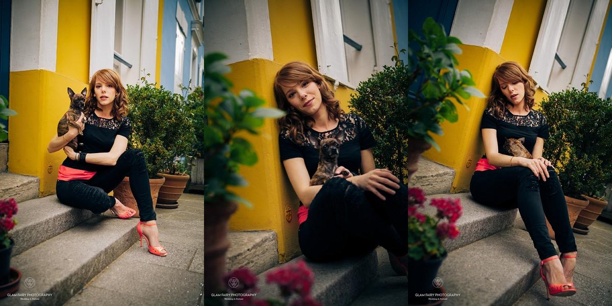 GlamFairyPhotography-seance-portrait-femme-et-son-toutou-clara_0008