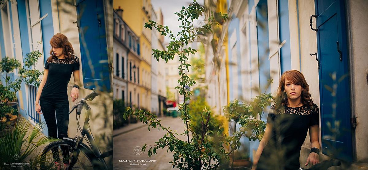 GlamFairyPhotography-seance-portrait-femme-et-son-toutou-clara_0010