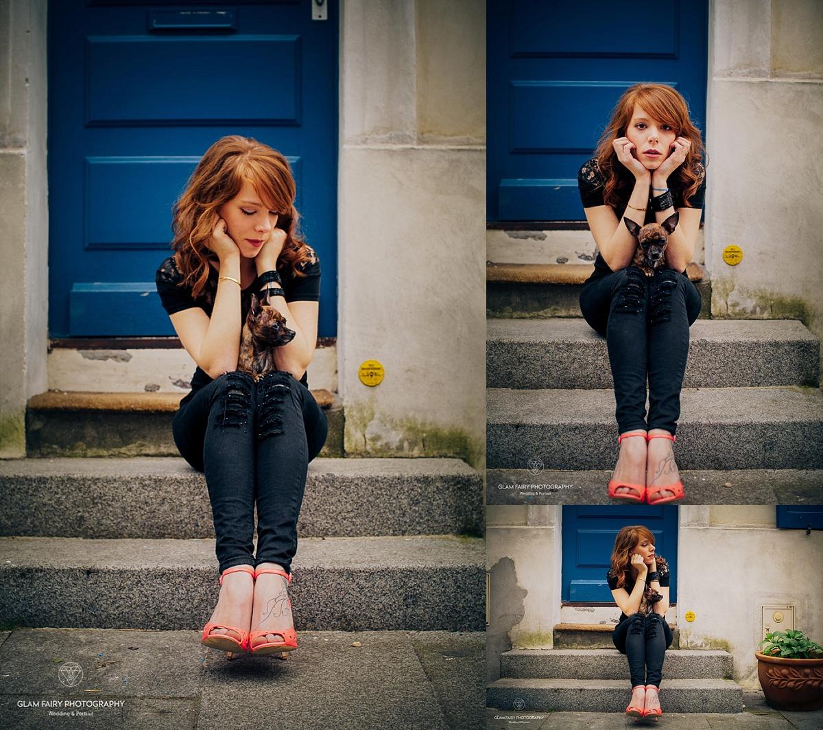 GlamFairyPhotography-seance-portrait-femme-et-son-toutou-clara_0011