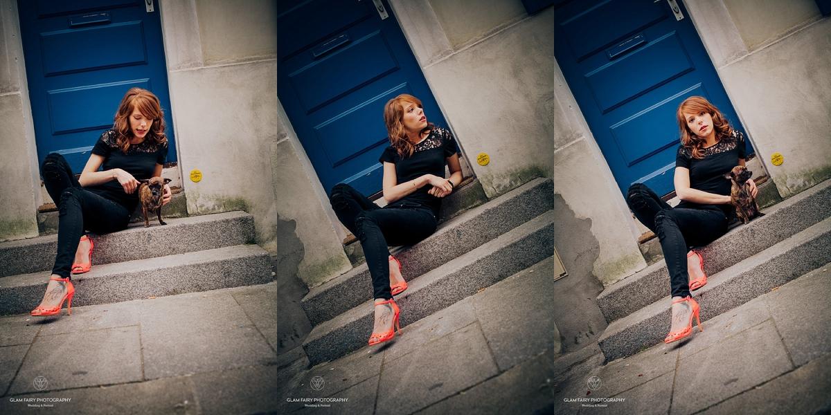 GlamFairyPhotography-seance-portrait-femme-et-son-toutou-clara_0012