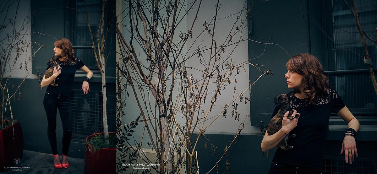 GlamFairyPhotography-seance-portrait-femme-et-son-toutou-clara_0013