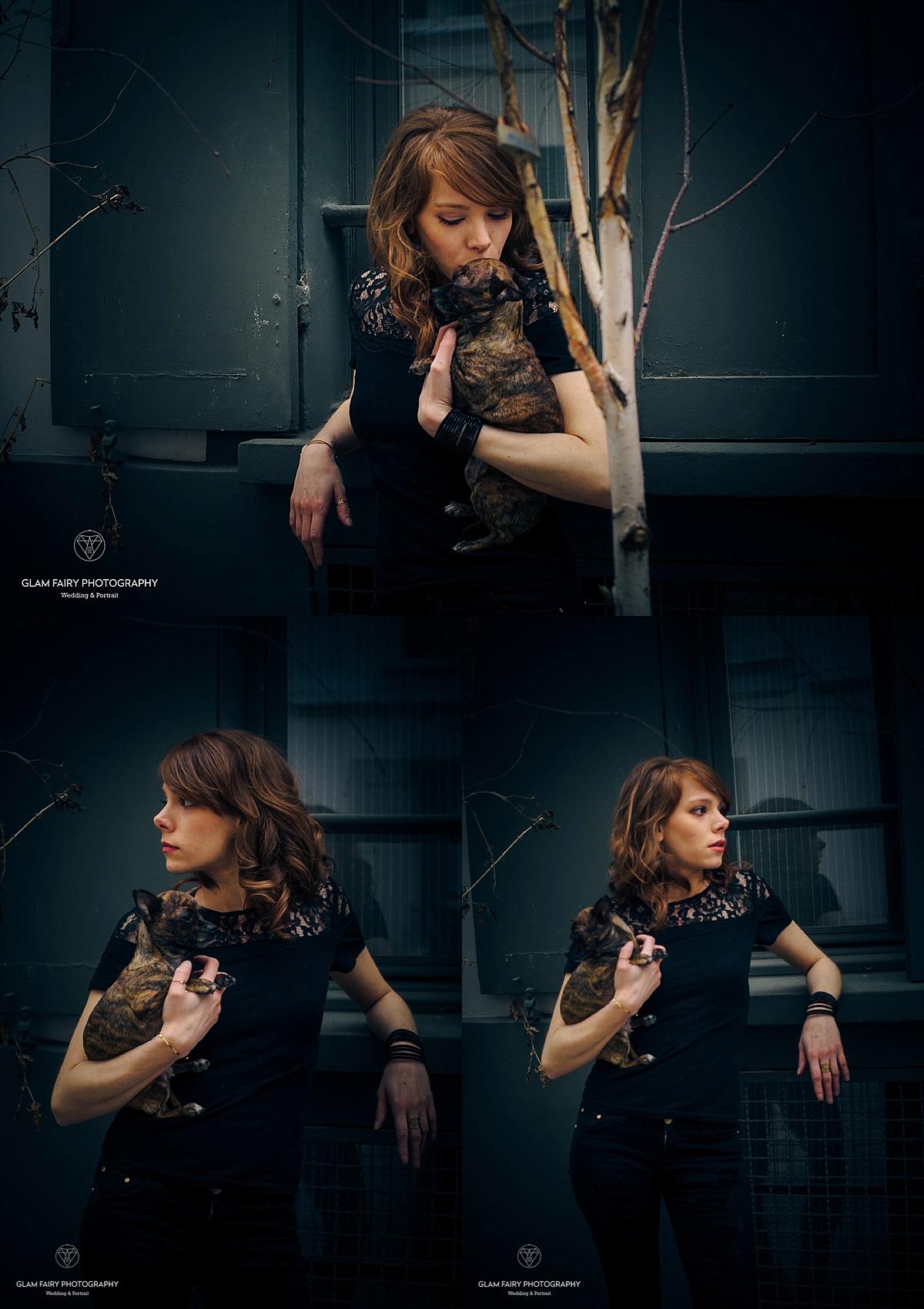 GlamFairyPhotography-seance-portrait-femme-et-son-toutou-clara_0014