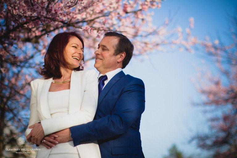 GlamFairyPhotography-mariage-civil-vincennes-patricia