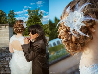 Glamfairy-photographe-mariage-auvers-sur-oise-maquillage-zsamia-beaute-prestige