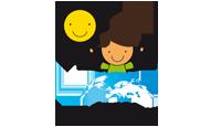 Logo-TITOUAN 115