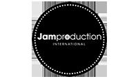 jam -200-115-black