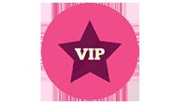 vip icon2