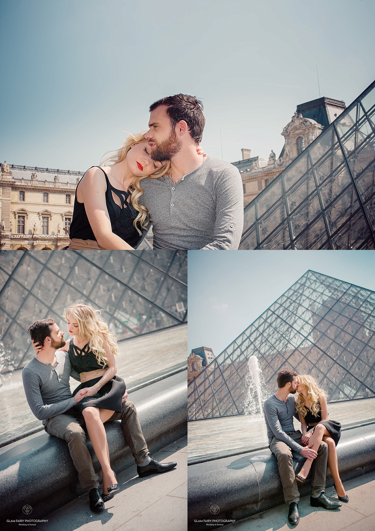 GlamFairyPhotography-seance-couple-louvre-bnf-margaux_0001