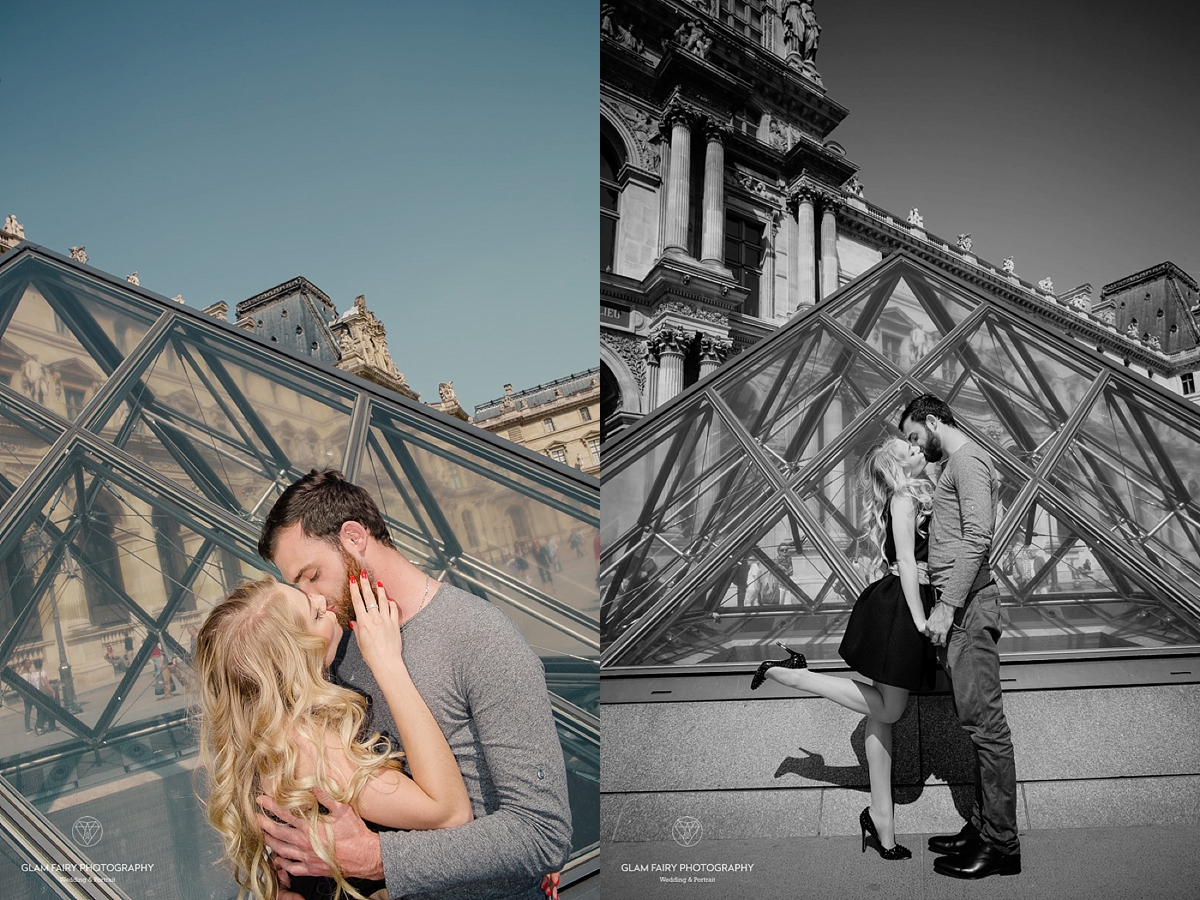 GlamFairyPhotography-seance-couple-louvre-bnf-margaux_0002