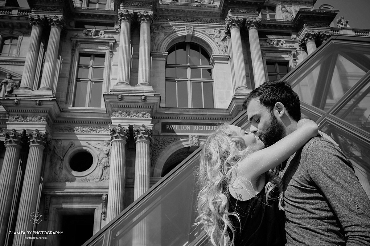 GlamFairyPhotography-seance-couple-louvre-bnf-margaux_0003