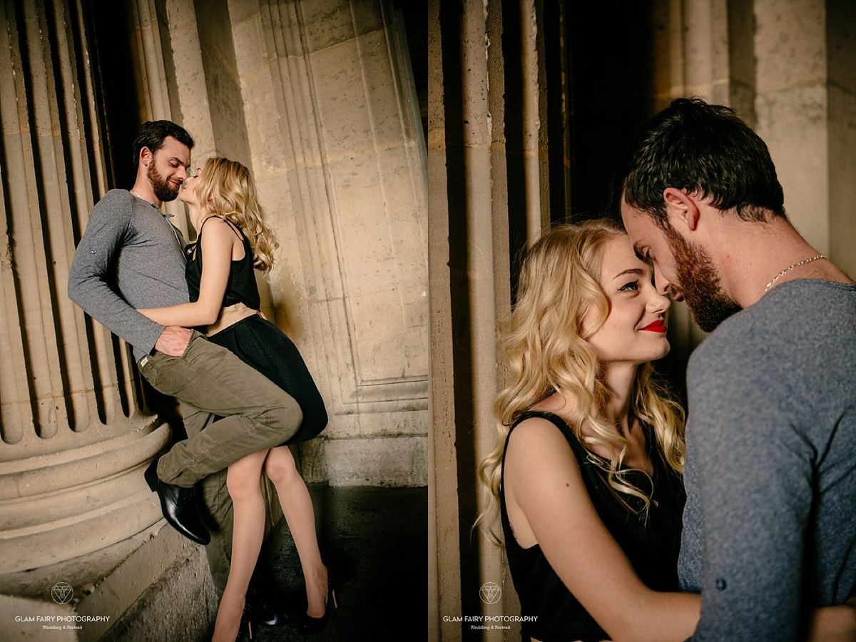 GlamFairyPhotography-seance-couple-louvre-bnf-margaux_0004