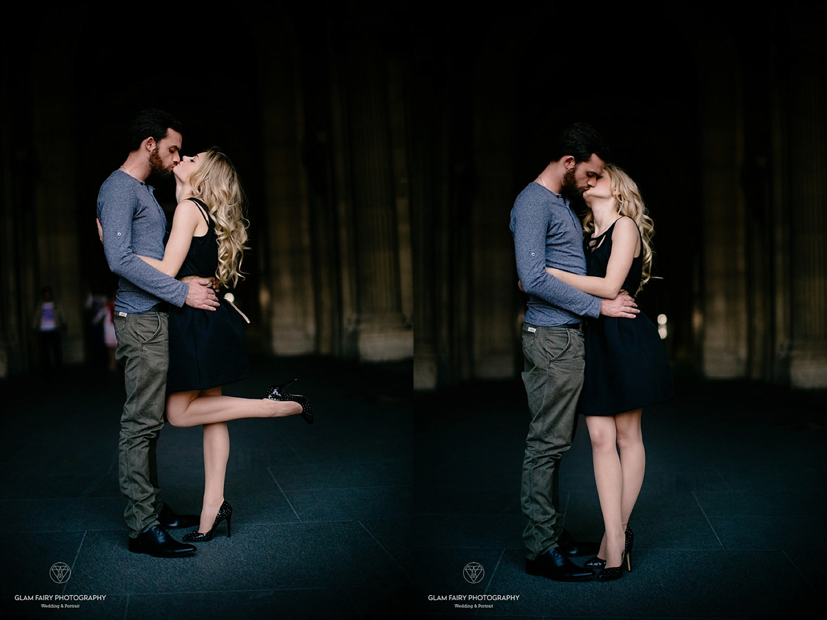 GlamFairyPhotography-seance-couple-louvre-bnf-margaux_0006