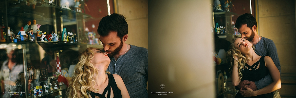 GlamFairyPhotography-seance-couple-louvre-bnf-margaux_0009