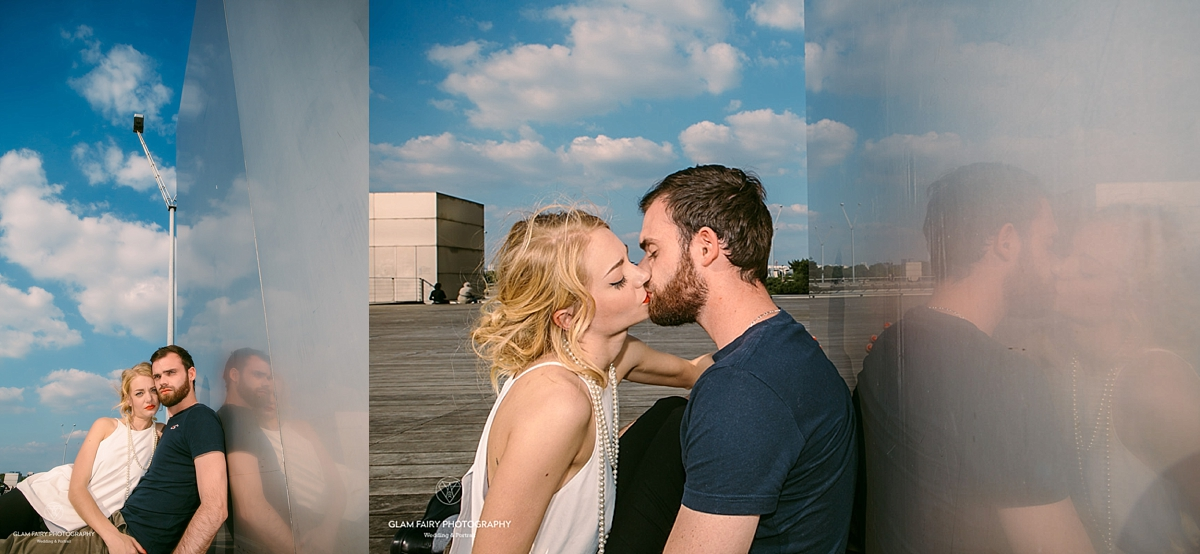 GlamFairyPhotography-seance-couple-louvre-bnf-margaux_0017